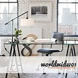 Work From Home Companies Images
