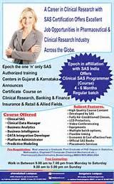 Job Opportunities In Pharmaceutical Industry Images