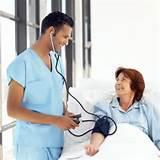 Images of Medical Assisting Jobs