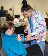 Medical Assisting Jobs Images