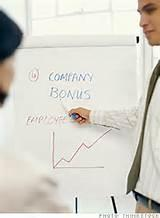 Images of What Is A Management Consultant