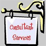 Pictures of What Is A Management Consultant