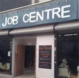Photos of Find A Job In London