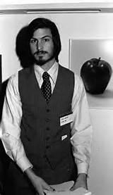 Photos of Jobs In Computers