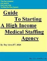 Medical Agency