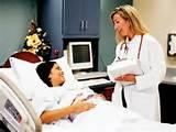 Healthcare Clerical Jobs Images
