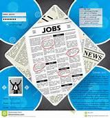 It Job Website Photos