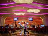 Pictures of It Jobs Las Vegas