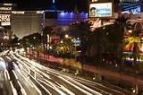 It Jobs Las Vegas Photos