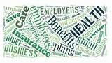 Pictures of Employee Benefits Health Insurance