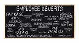Employee Benefits Journal Pictures